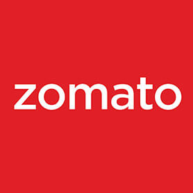 Zomato Restaurant Directory